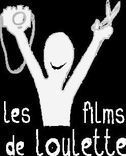 Les Films de Loulette